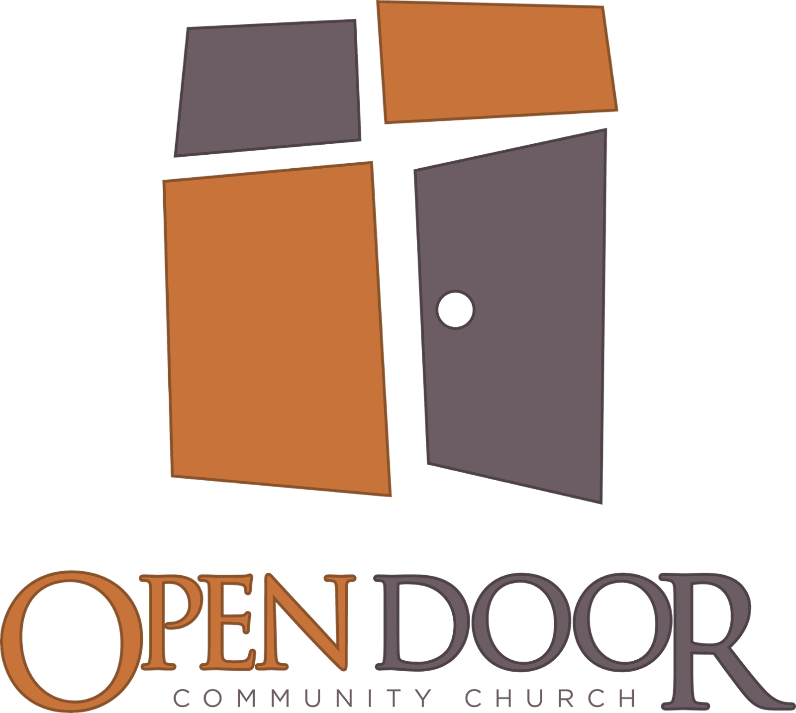 Open Door Community Church